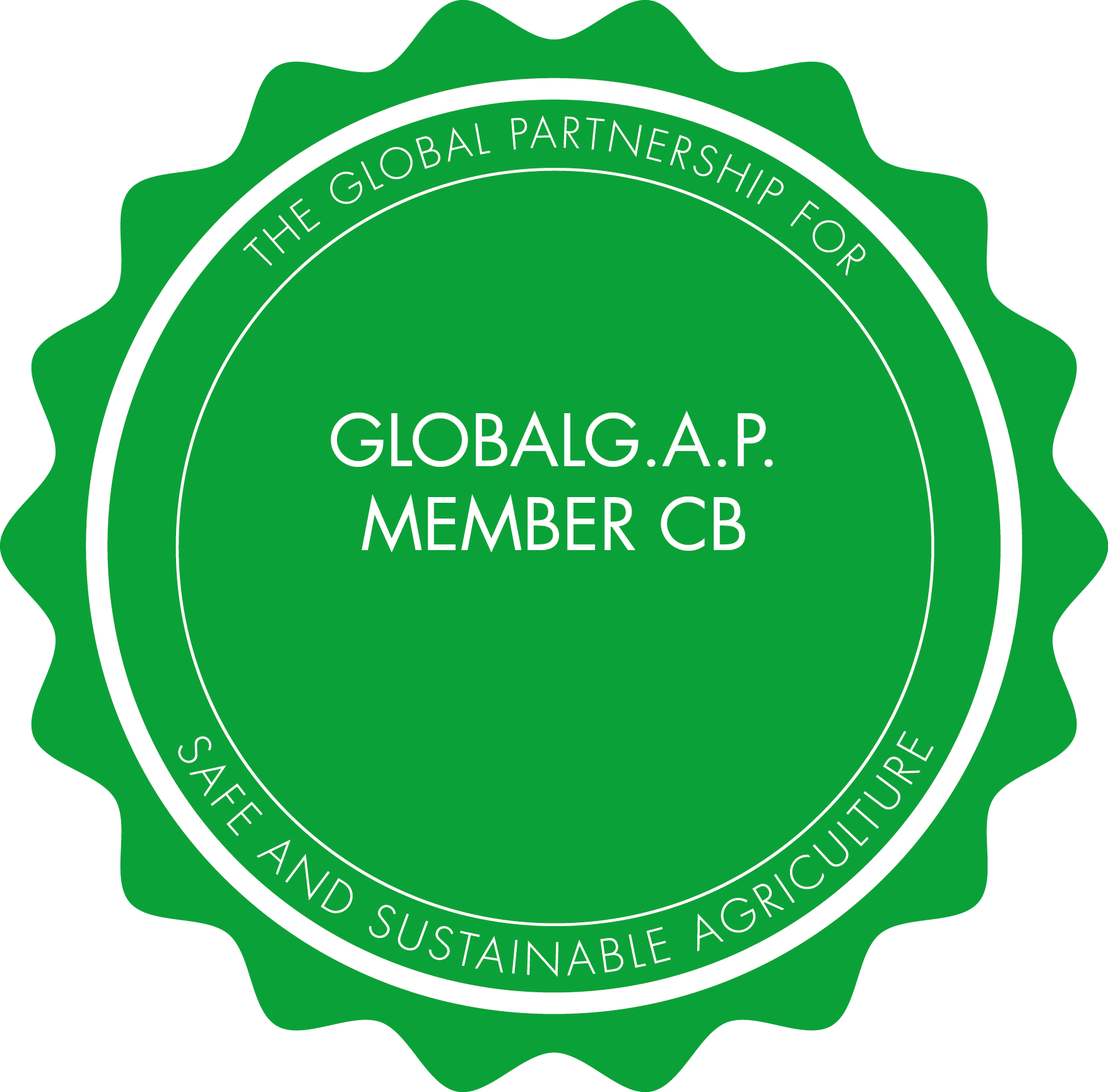 List of globalgap approved cbs an bord bia ireland only option 1 xflitez Gallery